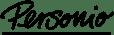 201711_Logo_Wordmark_No Claim