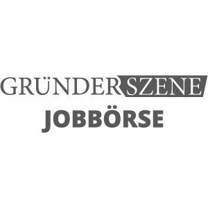 Jobboerse