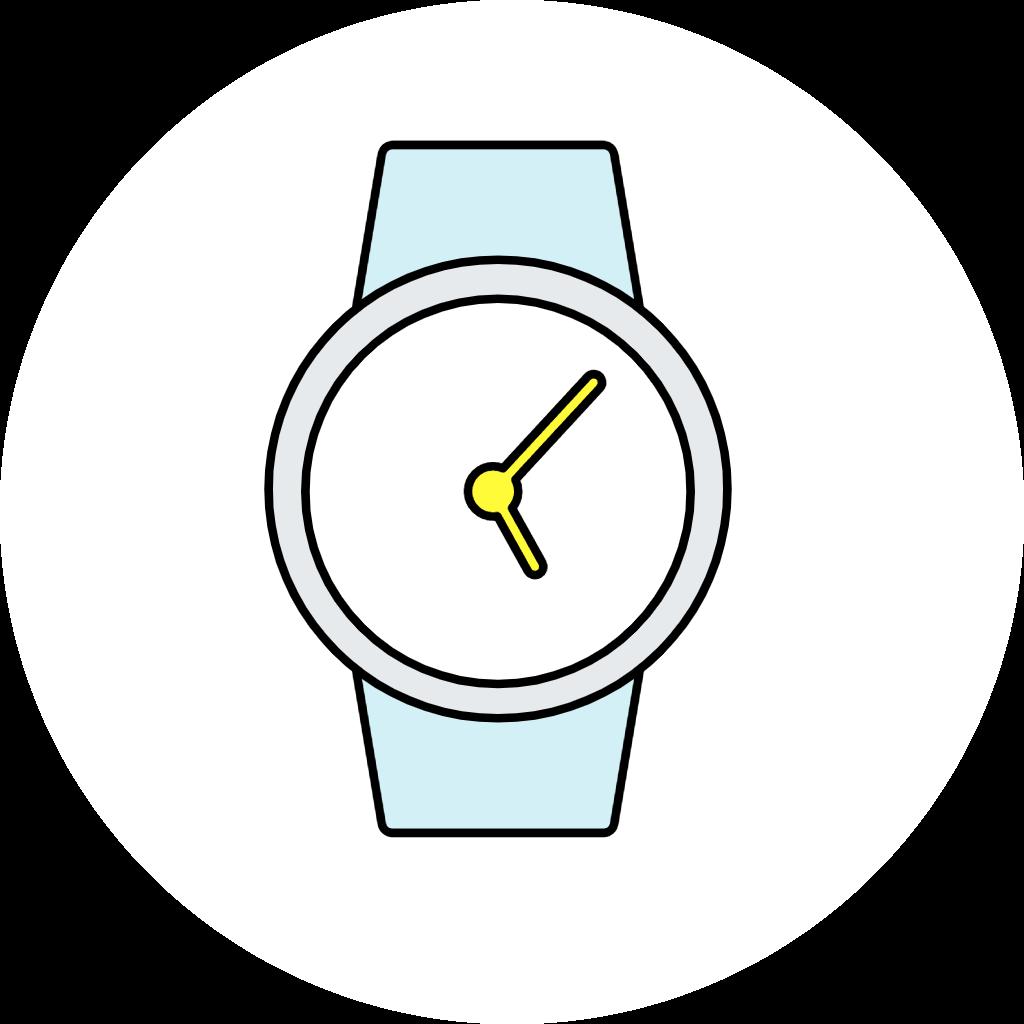 icon_an-abwesenheiten