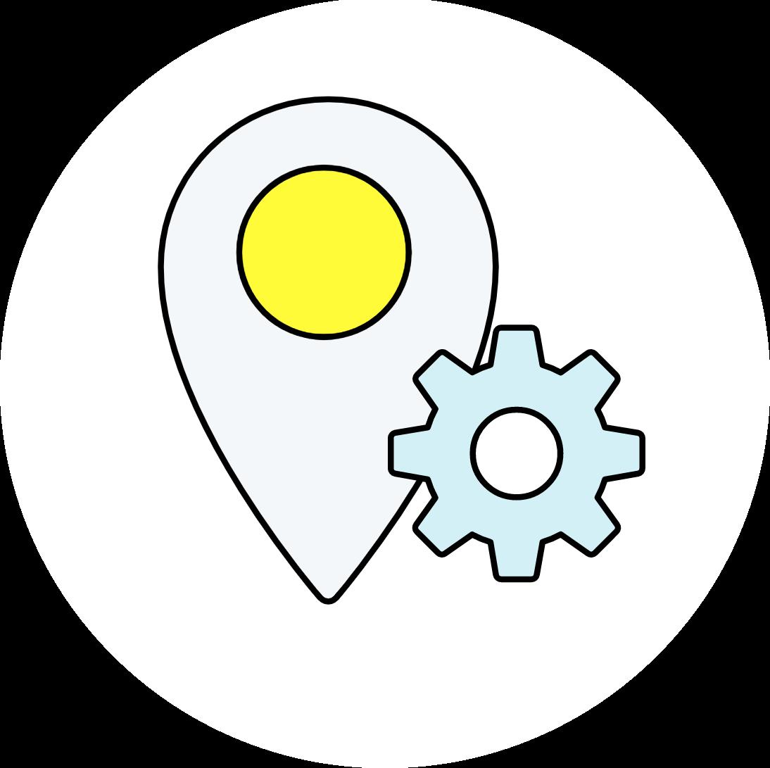 icon_unternehmensinformationen